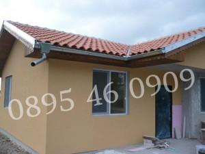Ремонт на покриви 12