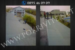 Хидроизолация-на-покриви-Варна