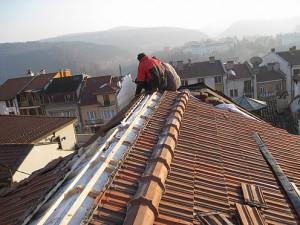 пренареждане на покрива 2