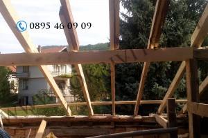 1Ремонт-на-покриви-Чирпан
