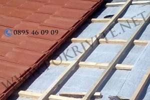 11Ремонт-на-покриви-Добрич