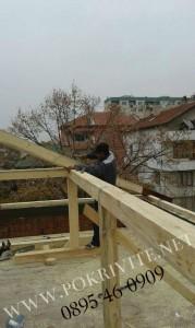11Ремонт на покриви