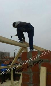 12Ремонт на покриви