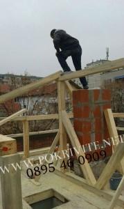 13Ремонт на покриви