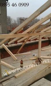 15Ремонт на покриви