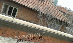 2Ремонт на покриви