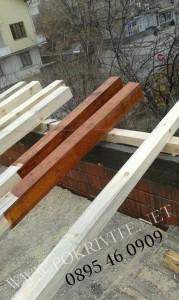 6Ремонт на покриви