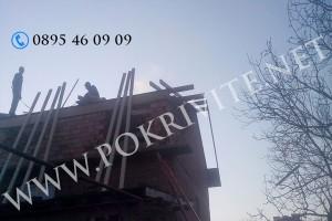 6Remont-na-Pokrivi-Stara-Zagora