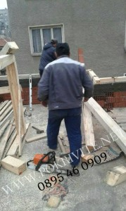 8Ремонт на покриви