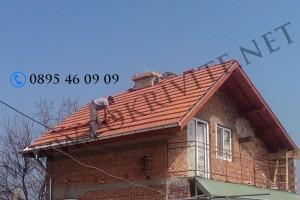 9Remont-na-Pokrivi-Dobrich