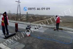 Hidroizatsii-na-pokrivi-Varna